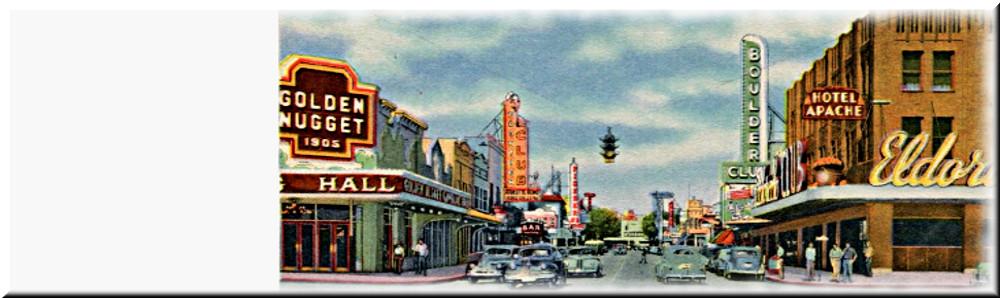 $2 Las Vegas South Point Poker Casino Chip Mint