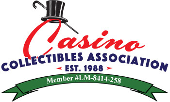 Visit the Casino Collectibles site.