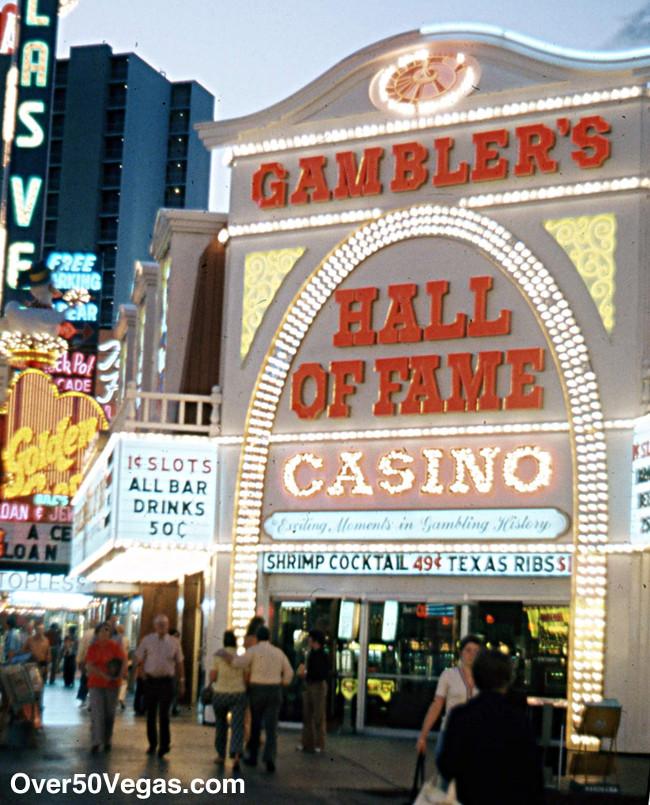 Casino de montreal demande emploi