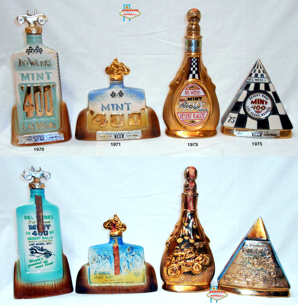 Over50Vegas: Mint Casino Downtown Las Vegas 1957 to 1989 ...