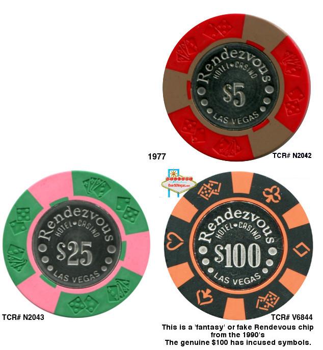 Rendevous casino vegas nv casino grand bay bonus codes 2011
